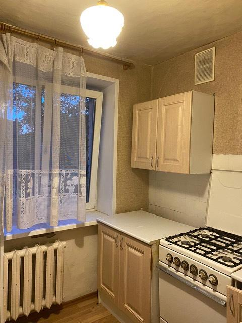 Apartment, 2 rooms, 45 m2 in Lyubertsy 89035815859 buy 9
