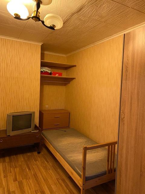 Apartment, 2 rooms, 45 m2 in Lyubertsy 89035815859 buy 3