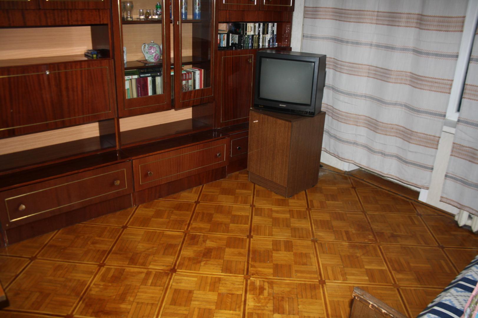 Квартира, 1 комната, 35 м² в Люберцах 89160792833 купить 1