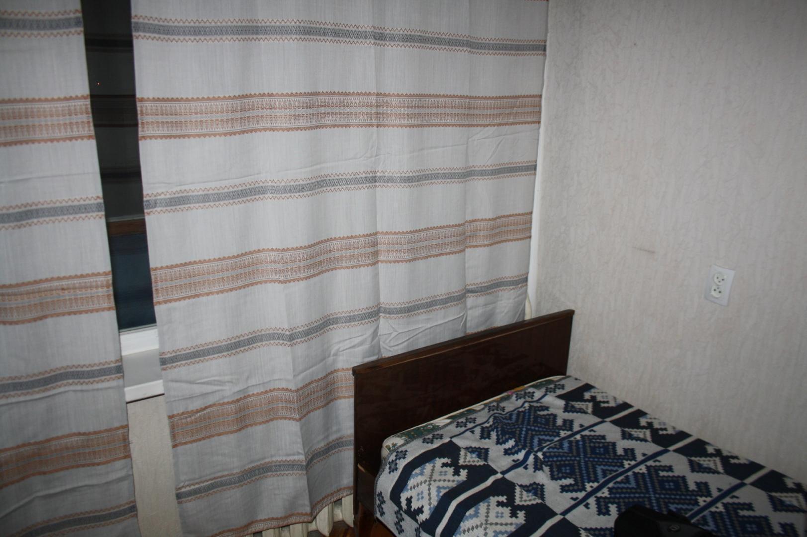 Квартира, 1 комната, 35 м² в Люберцах 89160792833 купить 9