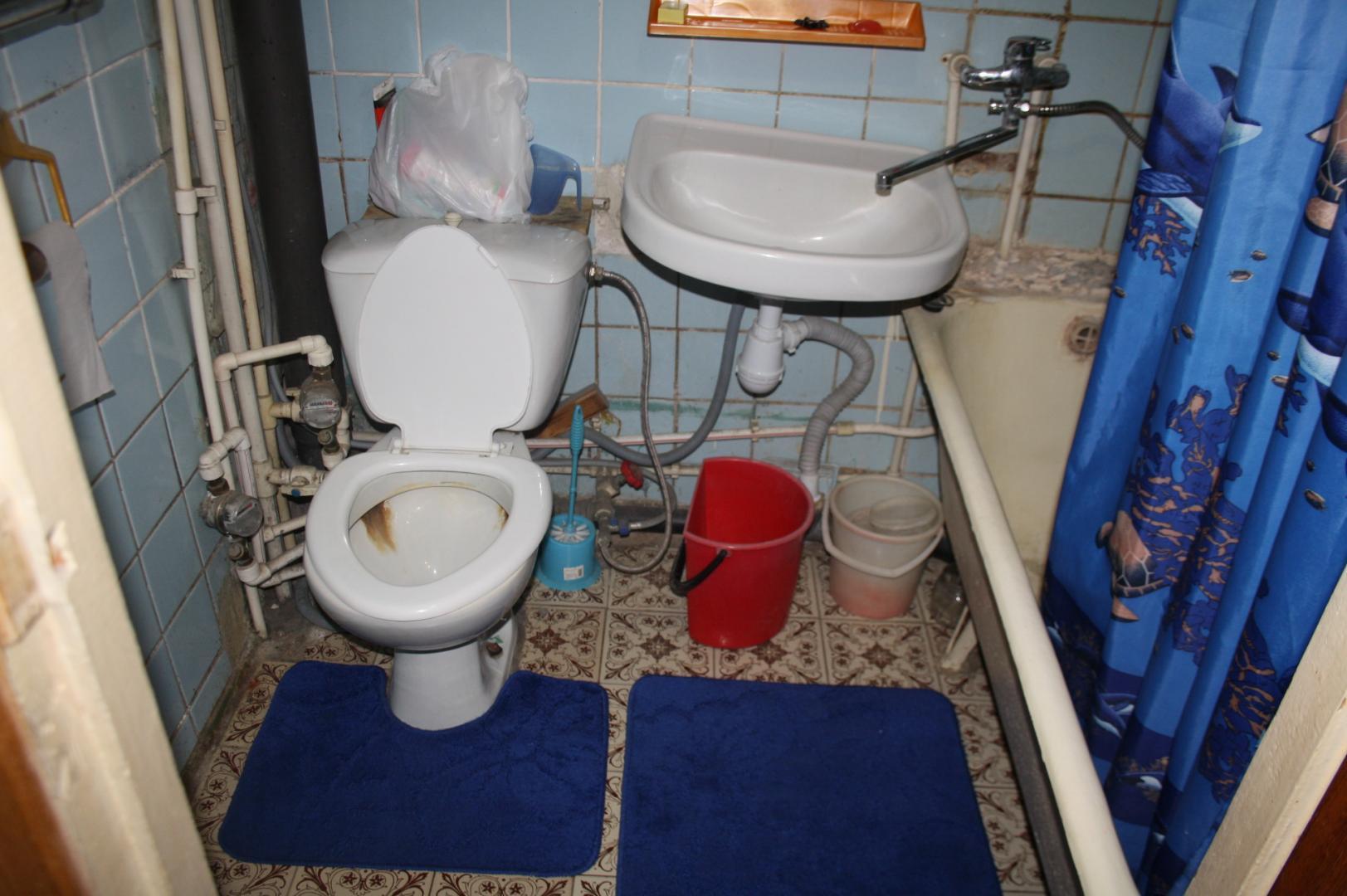 Квартира, 1 комната, 35 м² в Люберцах 89160792833 купить 4