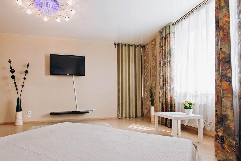 Квартира, 1 комната, 46 м² в Подольске 89090039295 купить 4