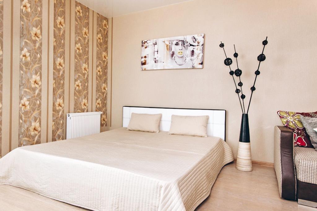 Квартира, 1 комната, 46 м² в Подольске 89090039295 купить 5