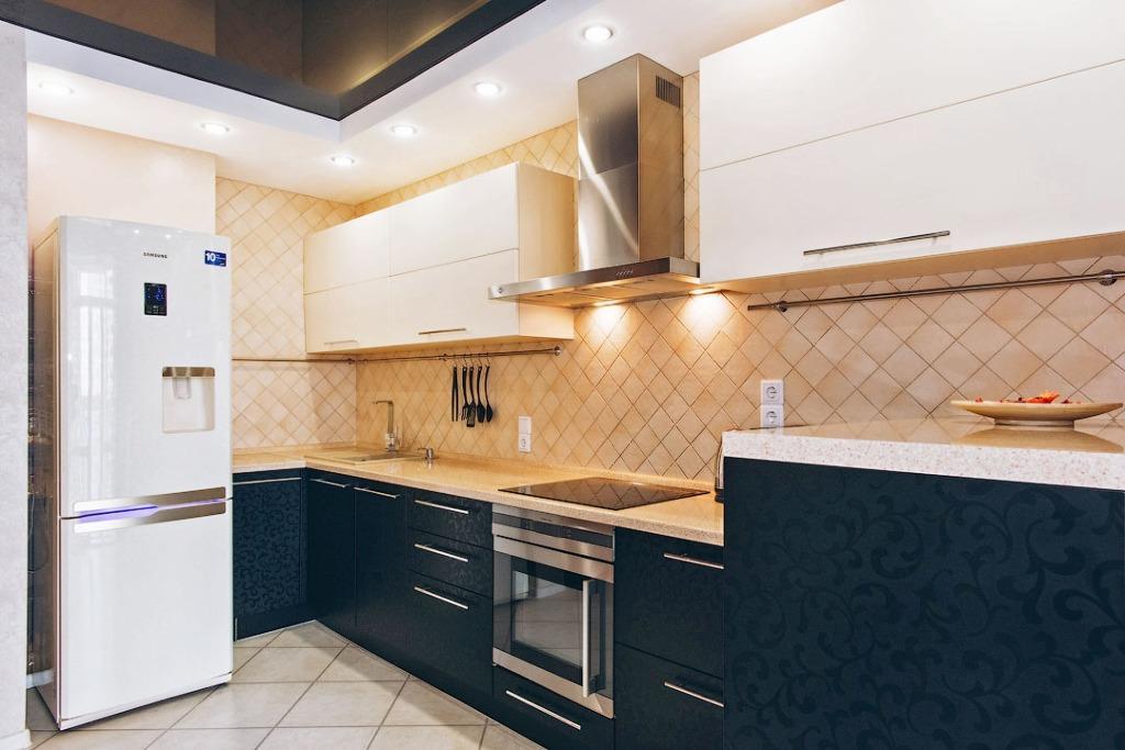 Квартира, 1 комната, 46 м² в Подольске 89090039295 купить 1