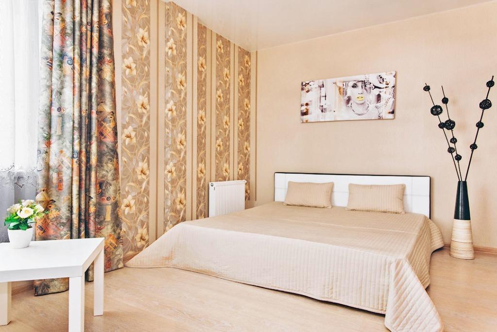 Квартира, 1 комната, 46 м² в Подольске 89090039295 купить 6