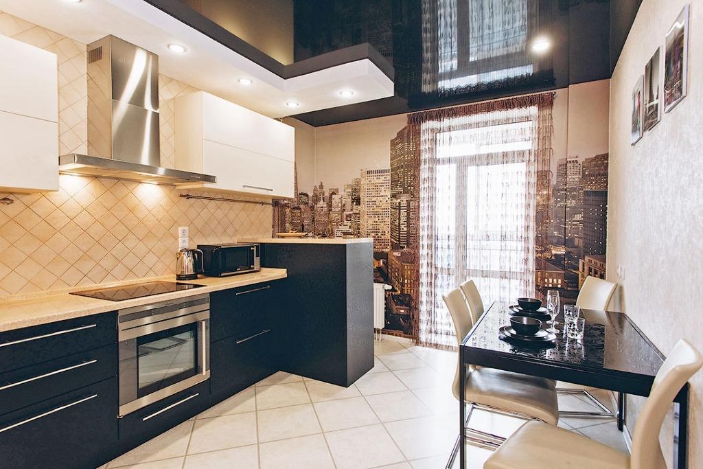 Квартира, 1 комната, 46 м² в Подольске 89090039295 купить 2