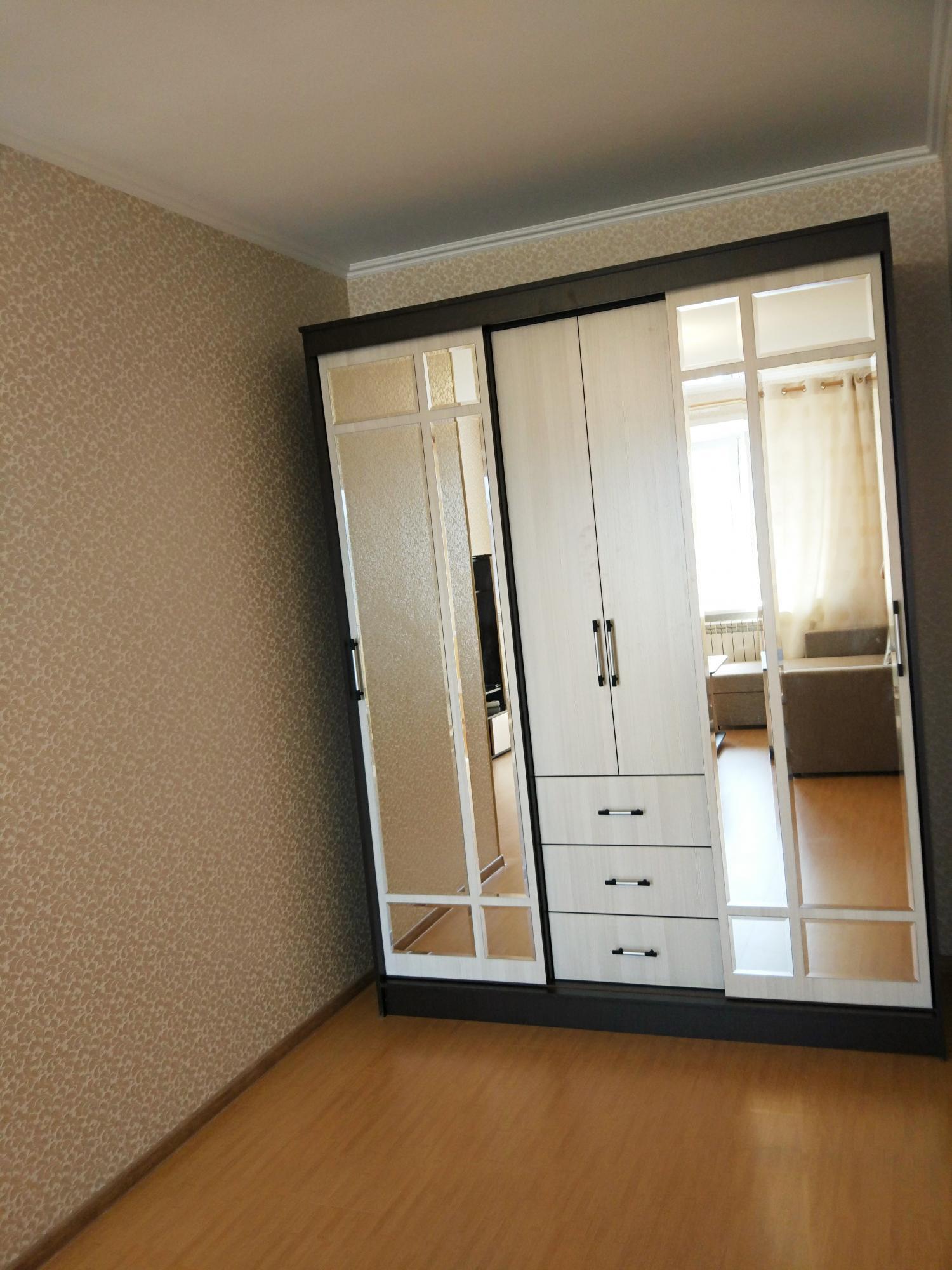 Квартира, 1 комната, 38 м² в Климовске 89258731076 купить 4