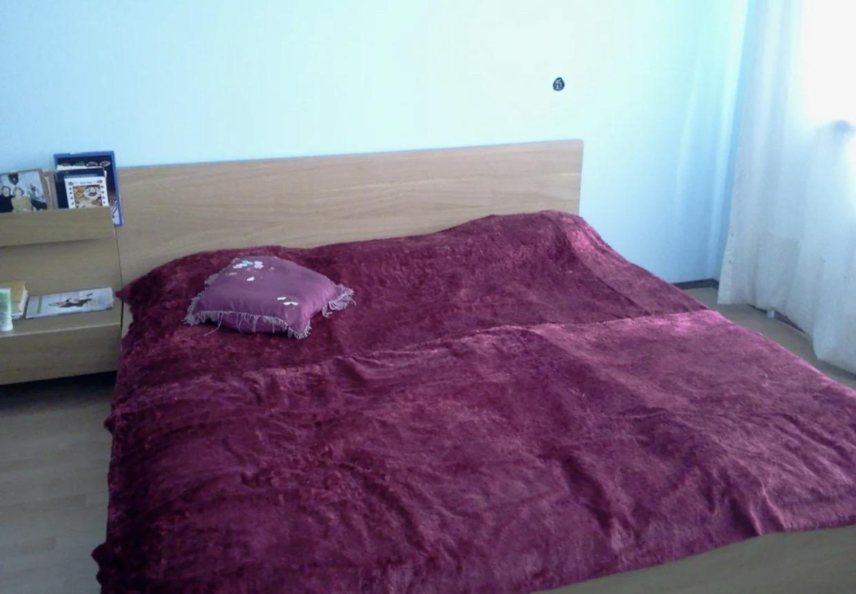 Apartment, 3 rooms, 70 m2 in Moscow 89261741798 buy 2