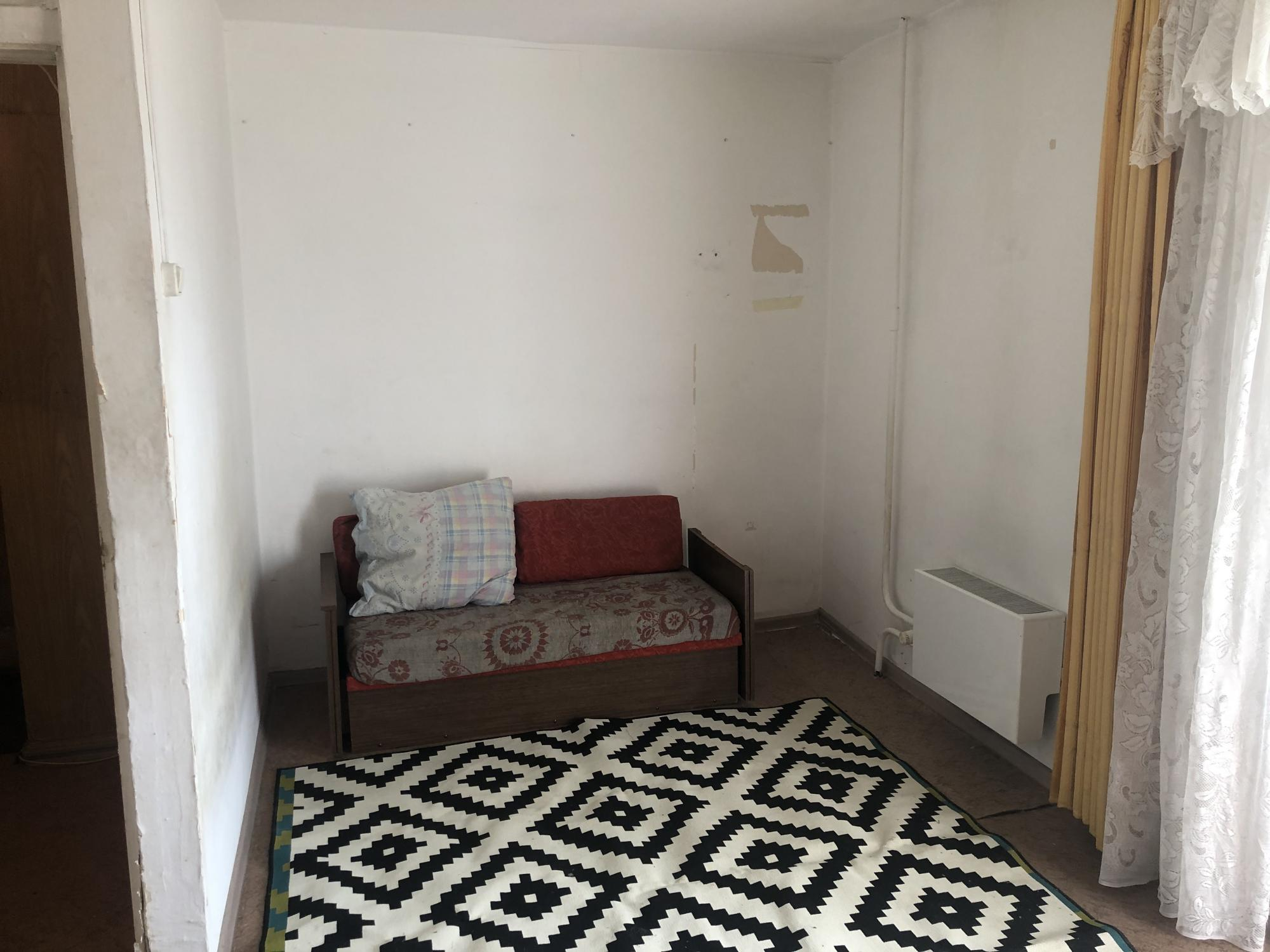 Apartment, 1 room, 38.4 m2 in Moscow 89637122788 buy 3