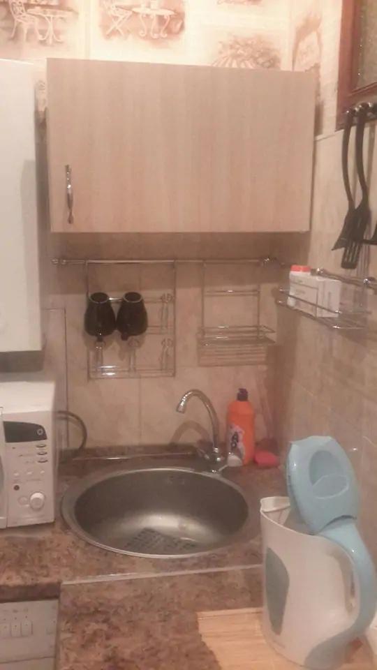 Квартира, 1 комната, 38 м² в Москве 89169681670 купить 4