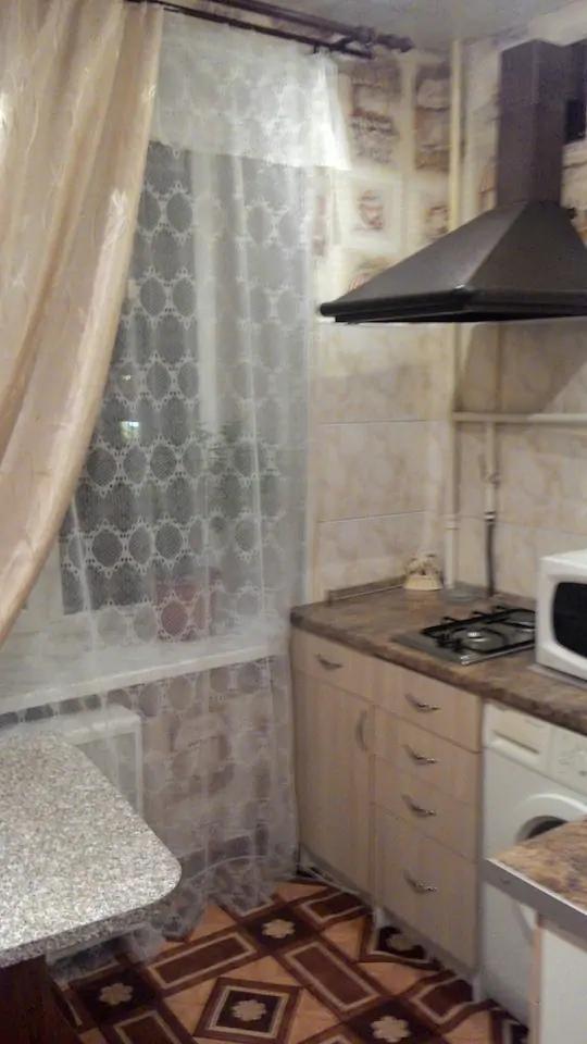 Квартира, 1 комната, 38 м² в Москве 89169681670 купить 2