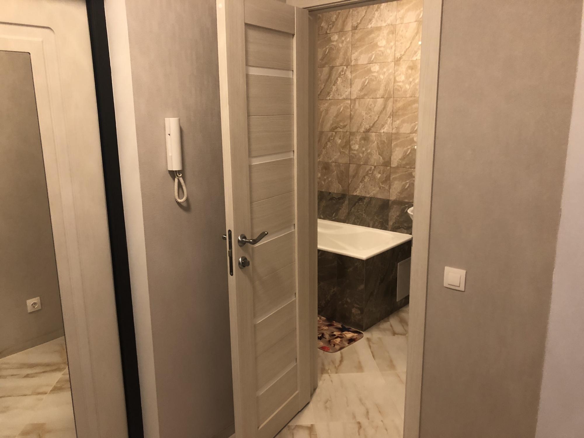 Квартира, студия, 25 м² 89104965847 купить 7