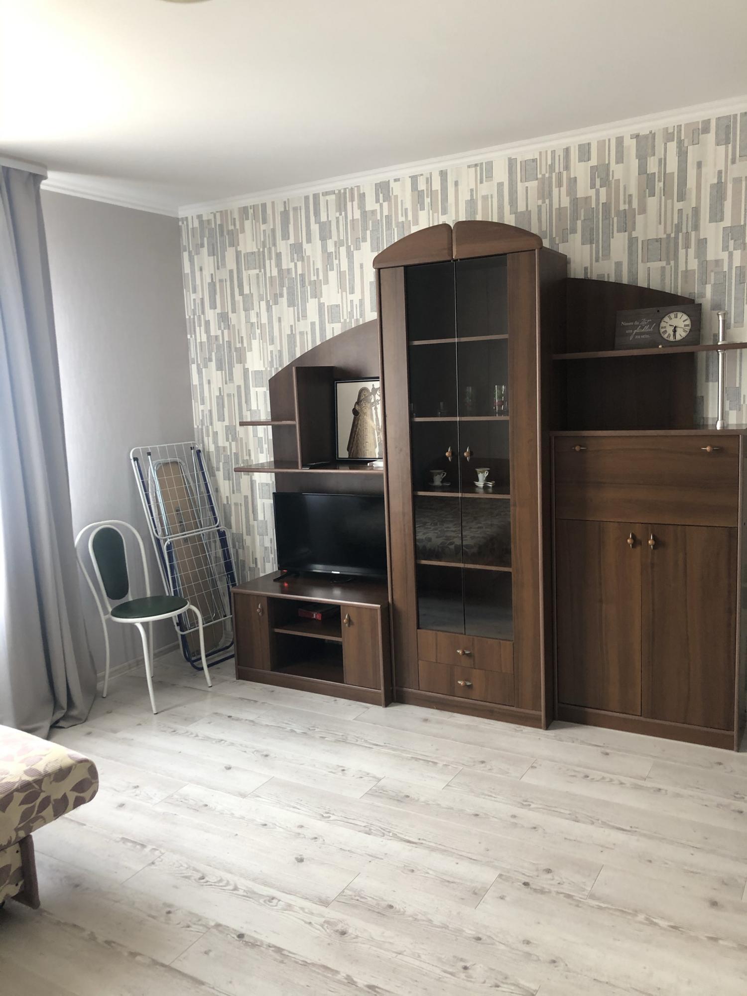 Квартира, студия, 25 м² 89104965847 купить 3