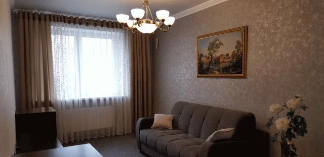 Квартира, 1 комната, 44 м² в Королеве 89655698895 купить 3