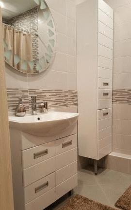 Квартира, 1 комната, 44 м² в Королеве 89655698895 купить 9