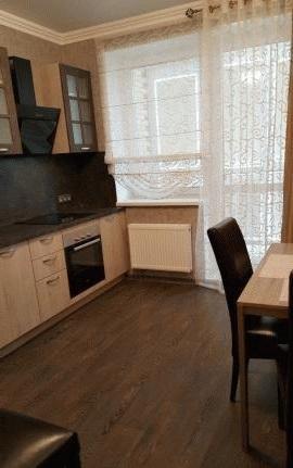 Квартира, 1 комната, 44 м² в Королеве 89655698895 купить 8