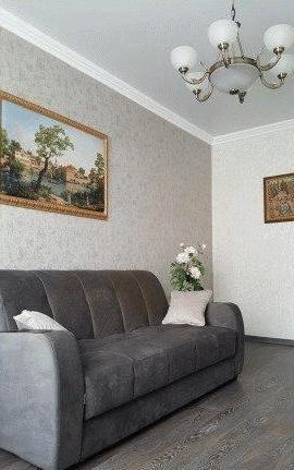 Квартира, 1 комната, 44 м² в Королеве 89655698895 купить 1