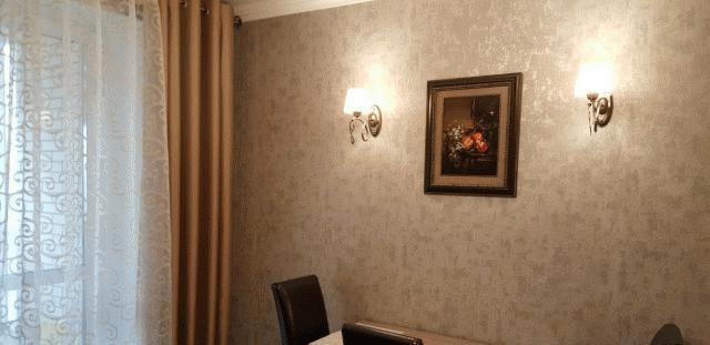 Квартира, 1 комната, 44 м² в Королеве 89655698895 купить 7