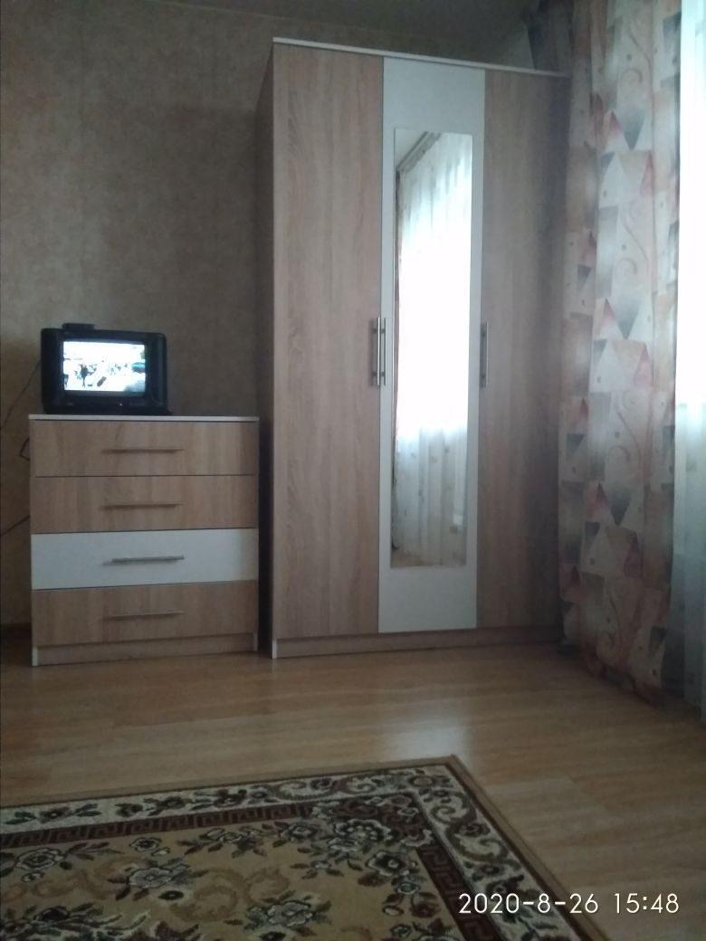 Квартира, 1 комната, 42 м² в Москве 89267515045 купить 3