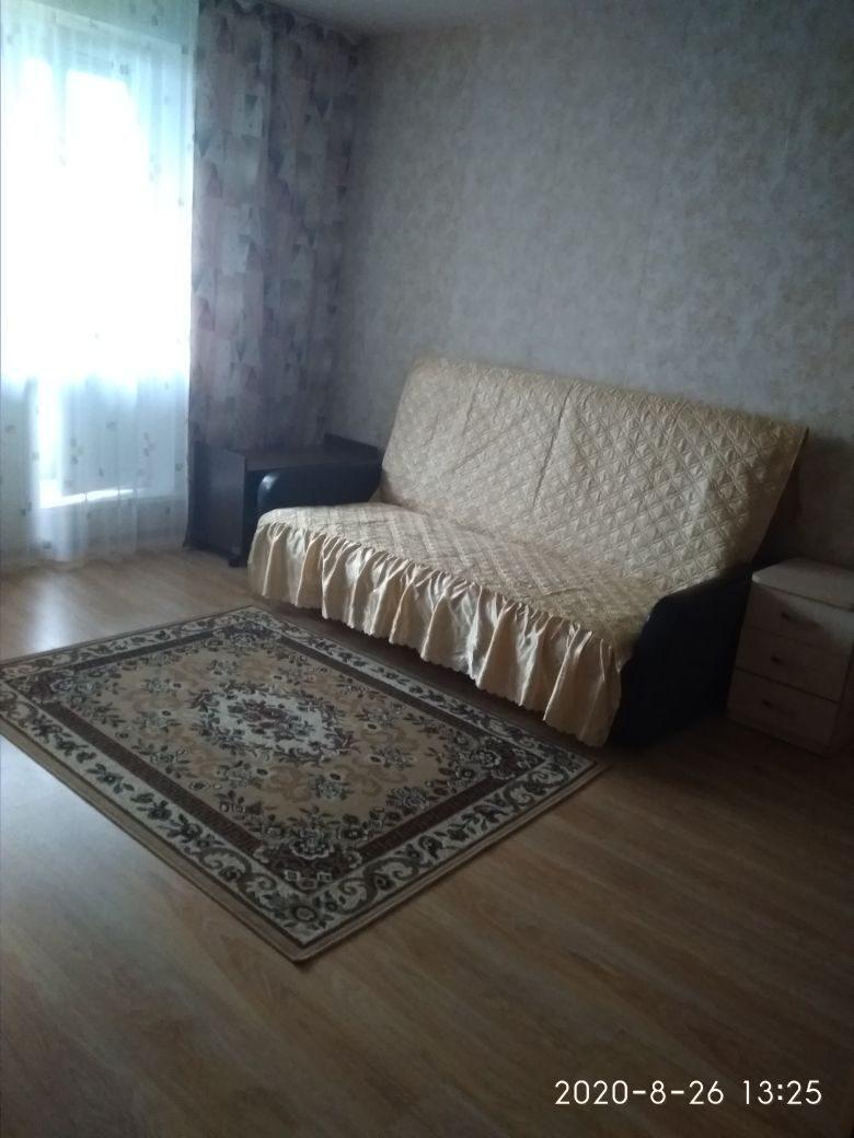 Квартира, 1 комната, 42 м² в Москве 89267515045 купить 5