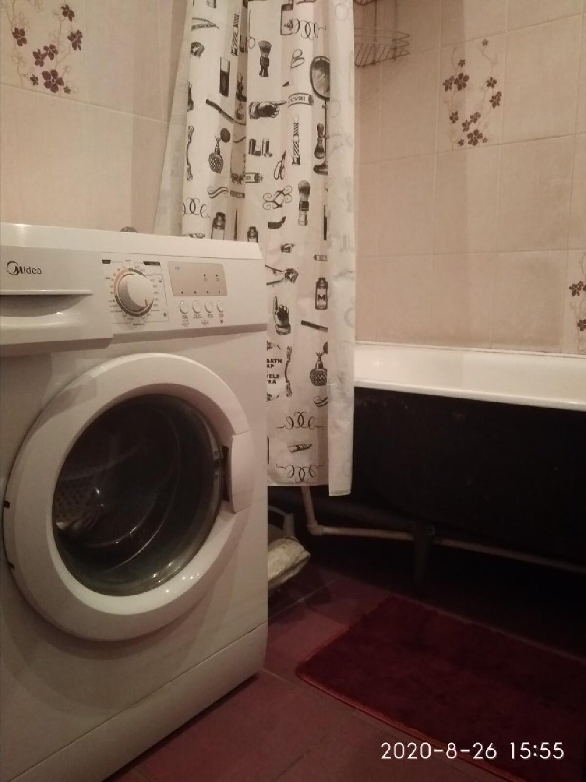 Квартира, 1 комната, 42 м² в Москве 89267515045 купить 8