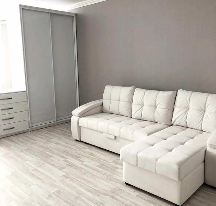 Квартира, студия, 42 м² в Москве 89676306673 купить 1