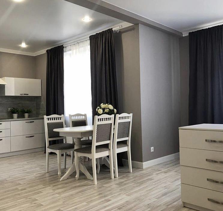 Квартира, студия, 42 м² в Москве 89676306673 купить 7