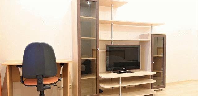 Квартира, 1 комната, 58.4 м² в Реутове 89676304797 купить 4