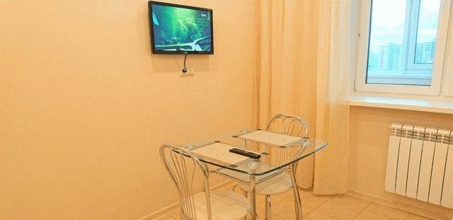 Квартира, 1 комната, 58.4 м² в Реутове 89676304797 купить 7