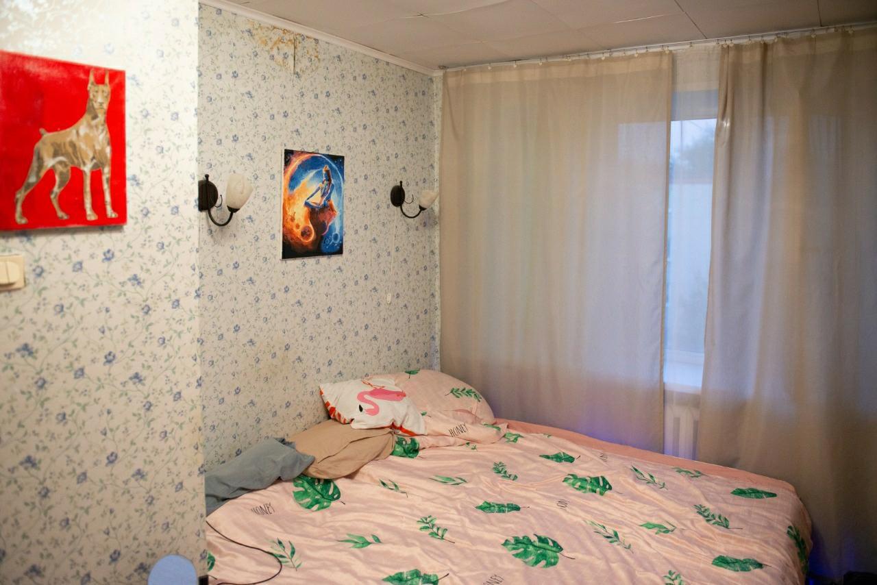 Квартира, 1 комната, 21 м² в Жуковском 89774443989 купить 1