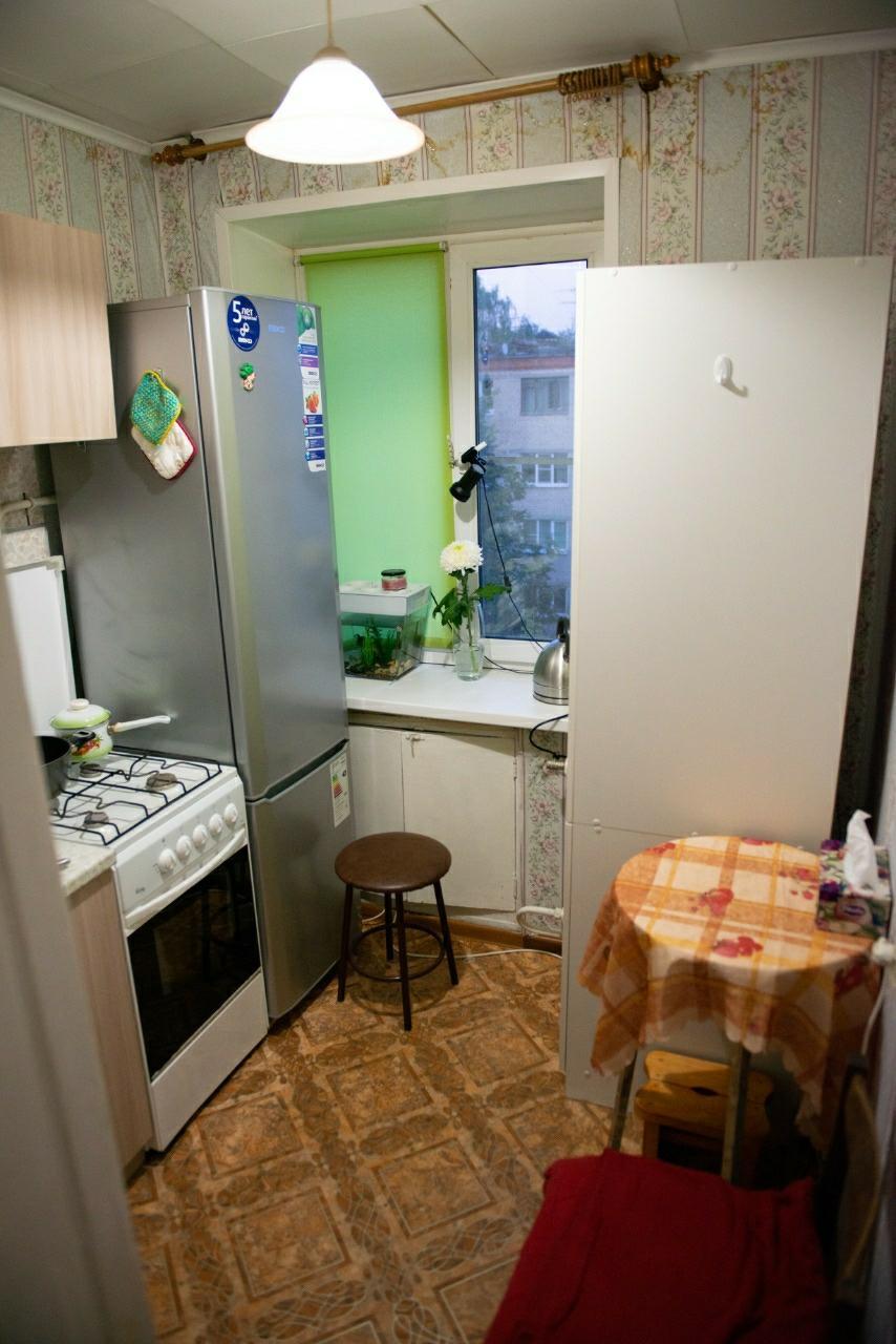 Квартира, 1 комната, 21 м² в Жуковском 89774443989 купить 3