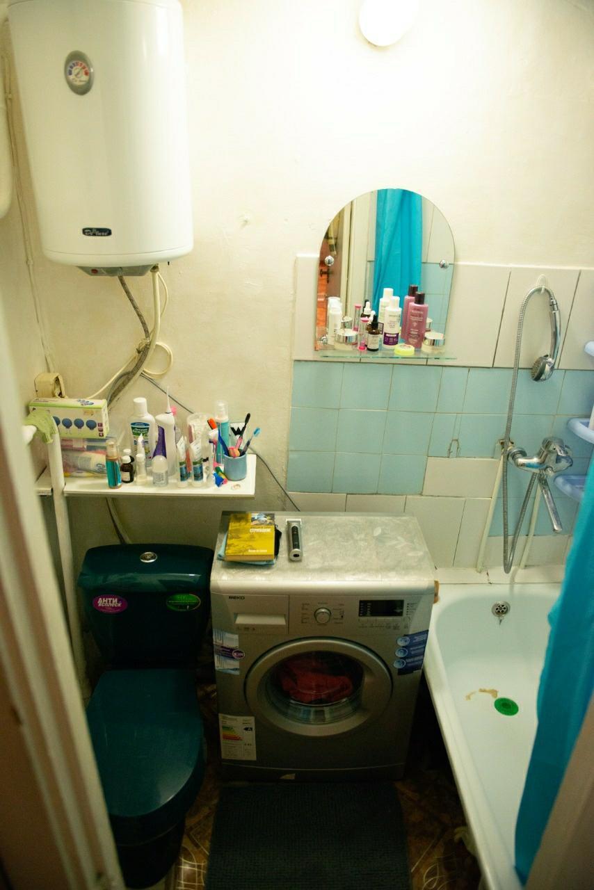 Квартира, 1 комната, 21 м² в Жуковском 89774443989 купить 4