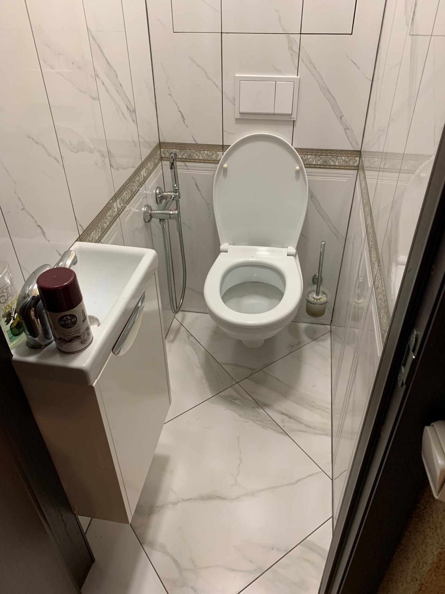 Квартира, 2 комнаты, 46 м² в Москве 89299612929 купить 3