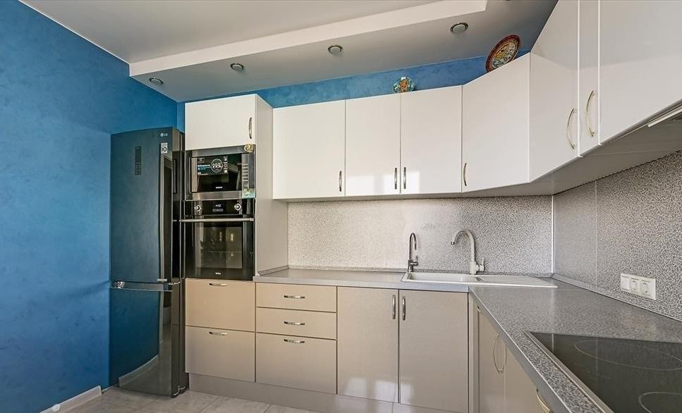 Квартира, 1 комната, 44 м² в Красногорске 89852807550 купить 1