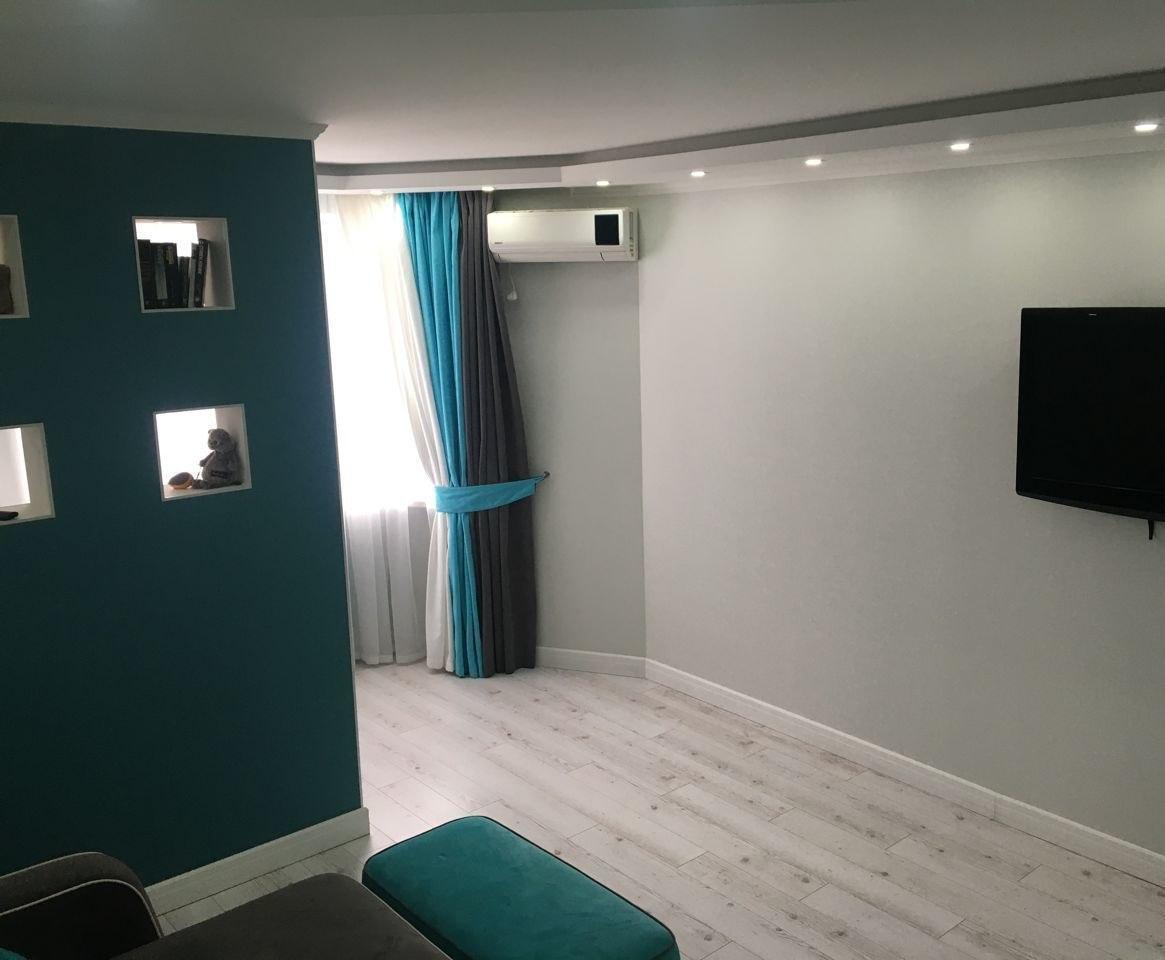 Квартира, 1 комната, 44 м² в Красногорске 89852807550 купить 2