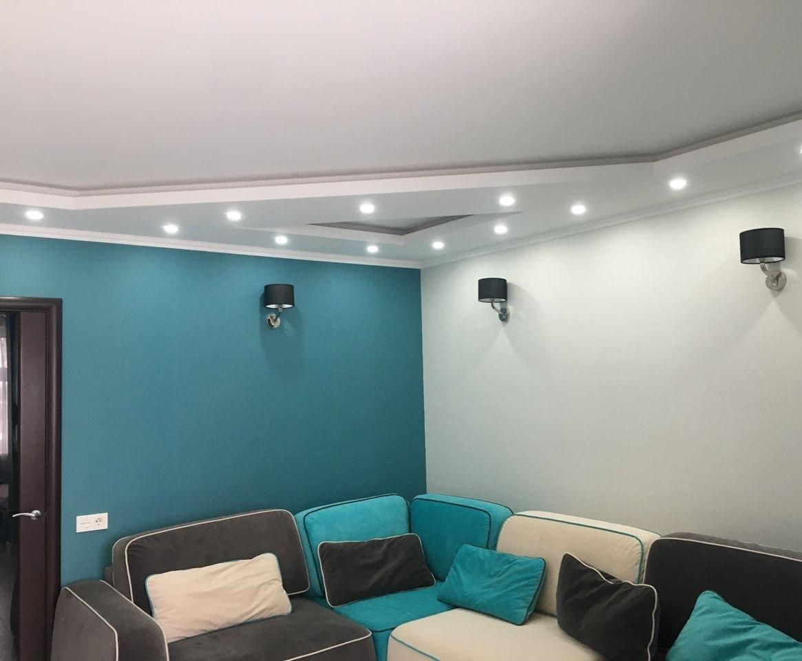 Квартира, 1 комната, 44 м² в Красногорске 89852807550 купить 3