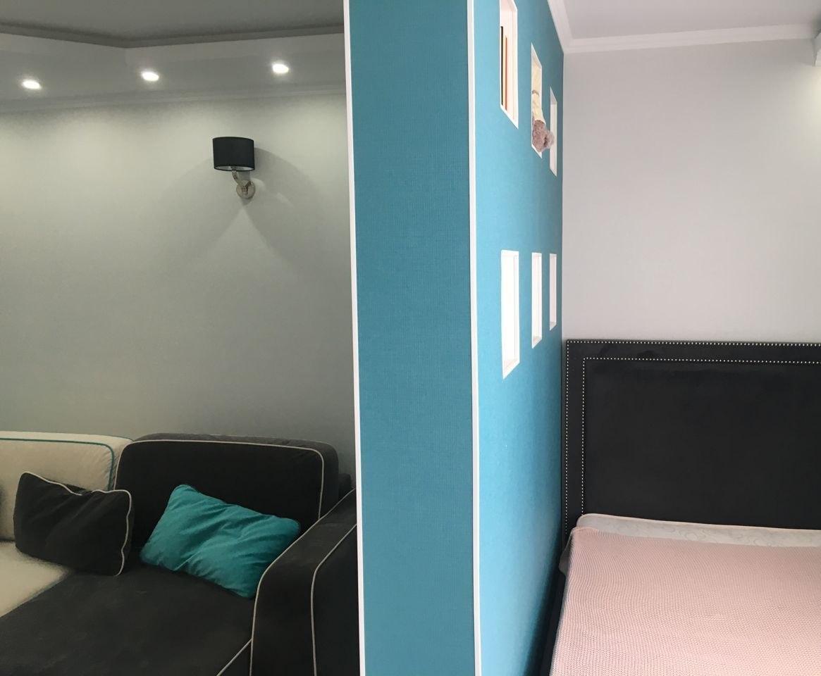 Квартира, 1 комната, 44 м² в Красногорске 89852807550 купить 4
