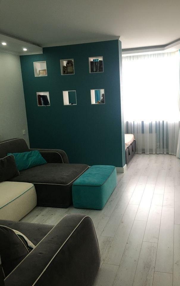 Квартира, 1 комната, 44 м² в Красногорске 89852807550 купить 5