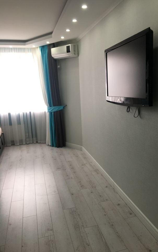 Квартира, 1 комната, 44 м² в Красногорске 89852807550 купить 6