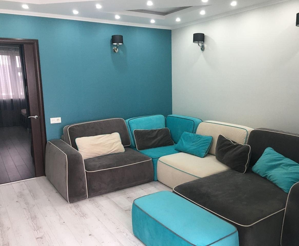 Квартира, 1 комната, 44 м² в Красногорске 89852807550 купить 7