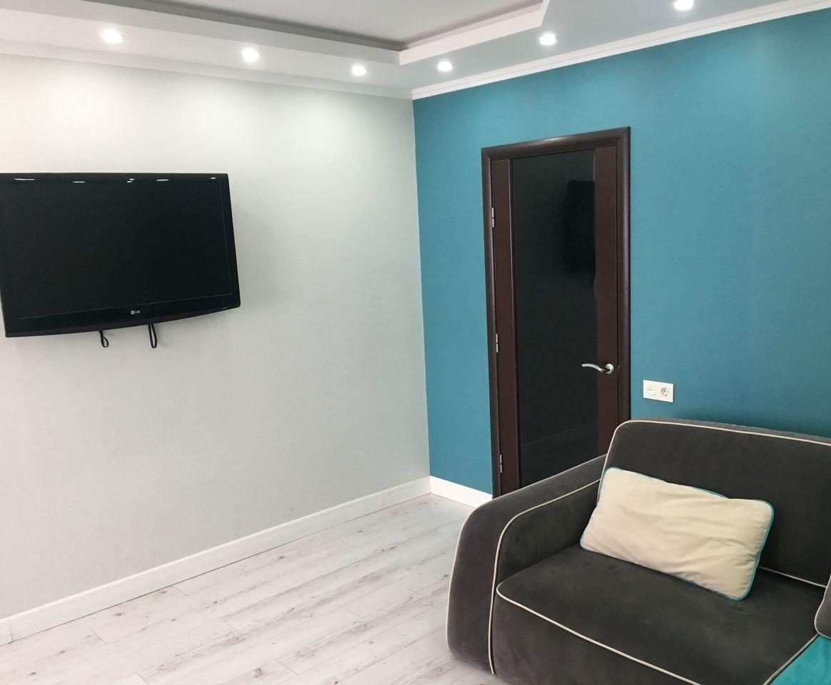 Квартира, 1 комната, 44 м² в Красногорске 89852807550 купить 8