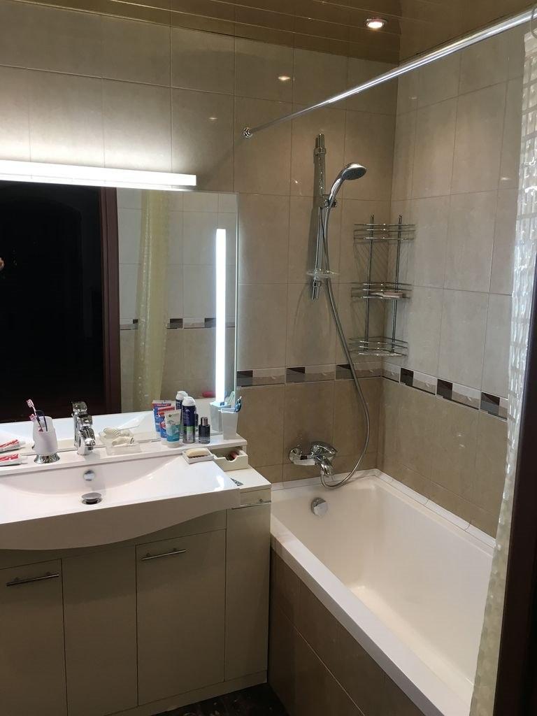 Квартира, 1 комната, 44 м² в Красногорске 89852807550 купить 9