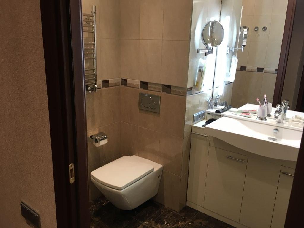 Квартира, 1 комната, 44 м² в Красногорске 89852807550 купить 10