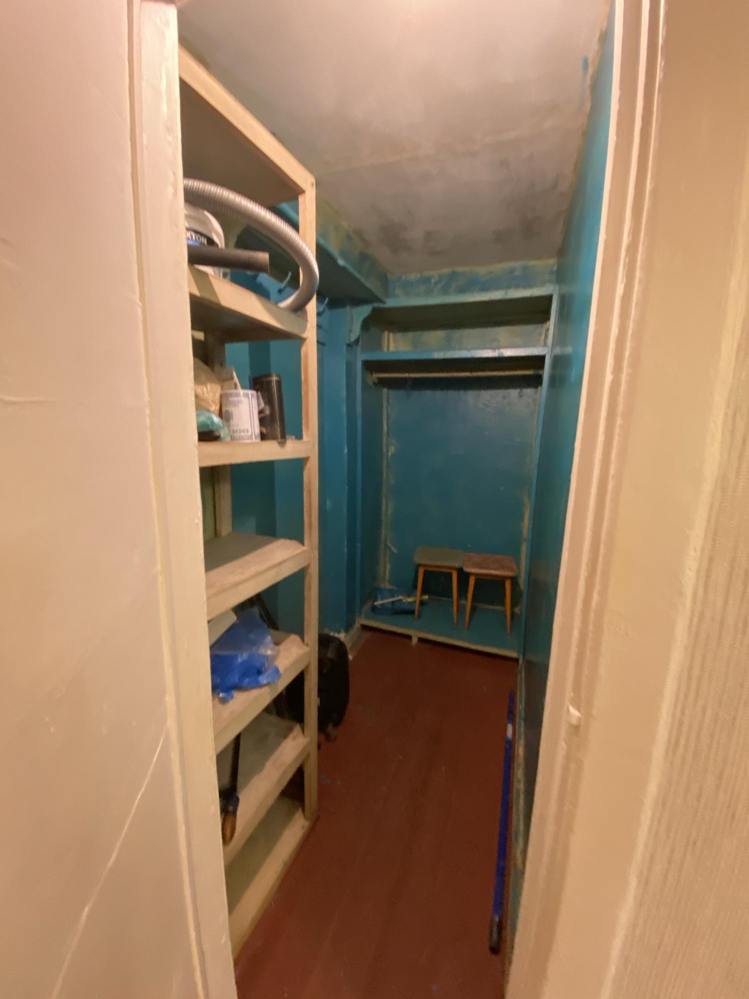 Квартира, 2 комнаты, 45 м² в Москве 89258557885 купить 9