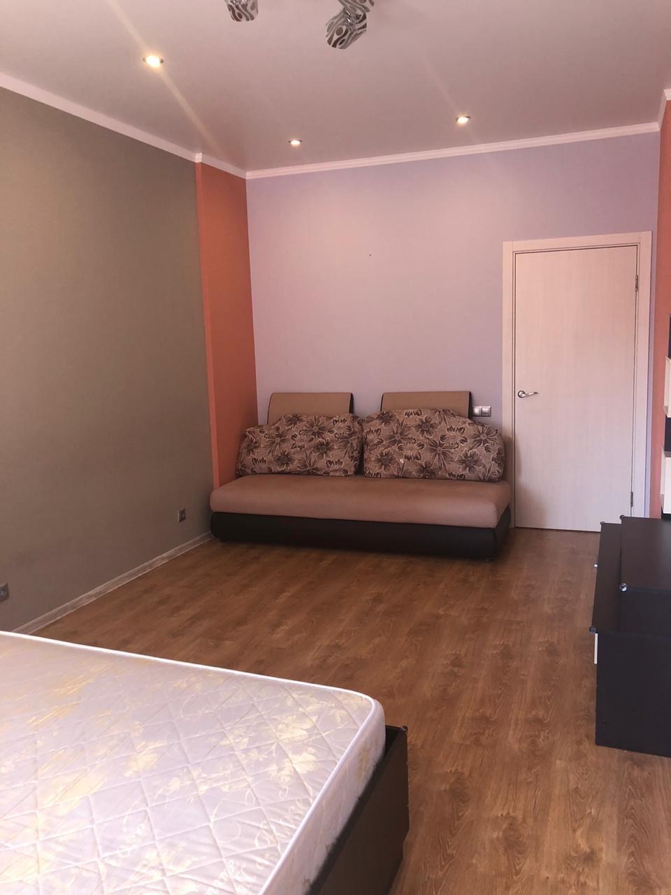 Квартира, 1 комната, 47 м² в Коммунарке 89055769697 купить 3