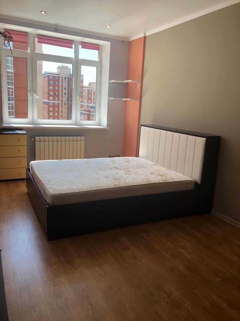 Квартира, 1 комната, 47 м² в Коммунарке 89055769697 купить 1