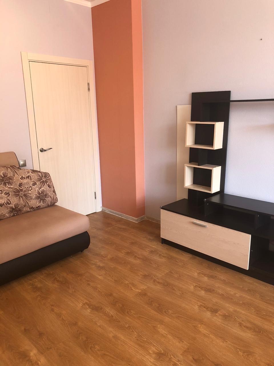 Квартира, 1 комната, 47 м² в Коммунарке 89055769697 купить 2