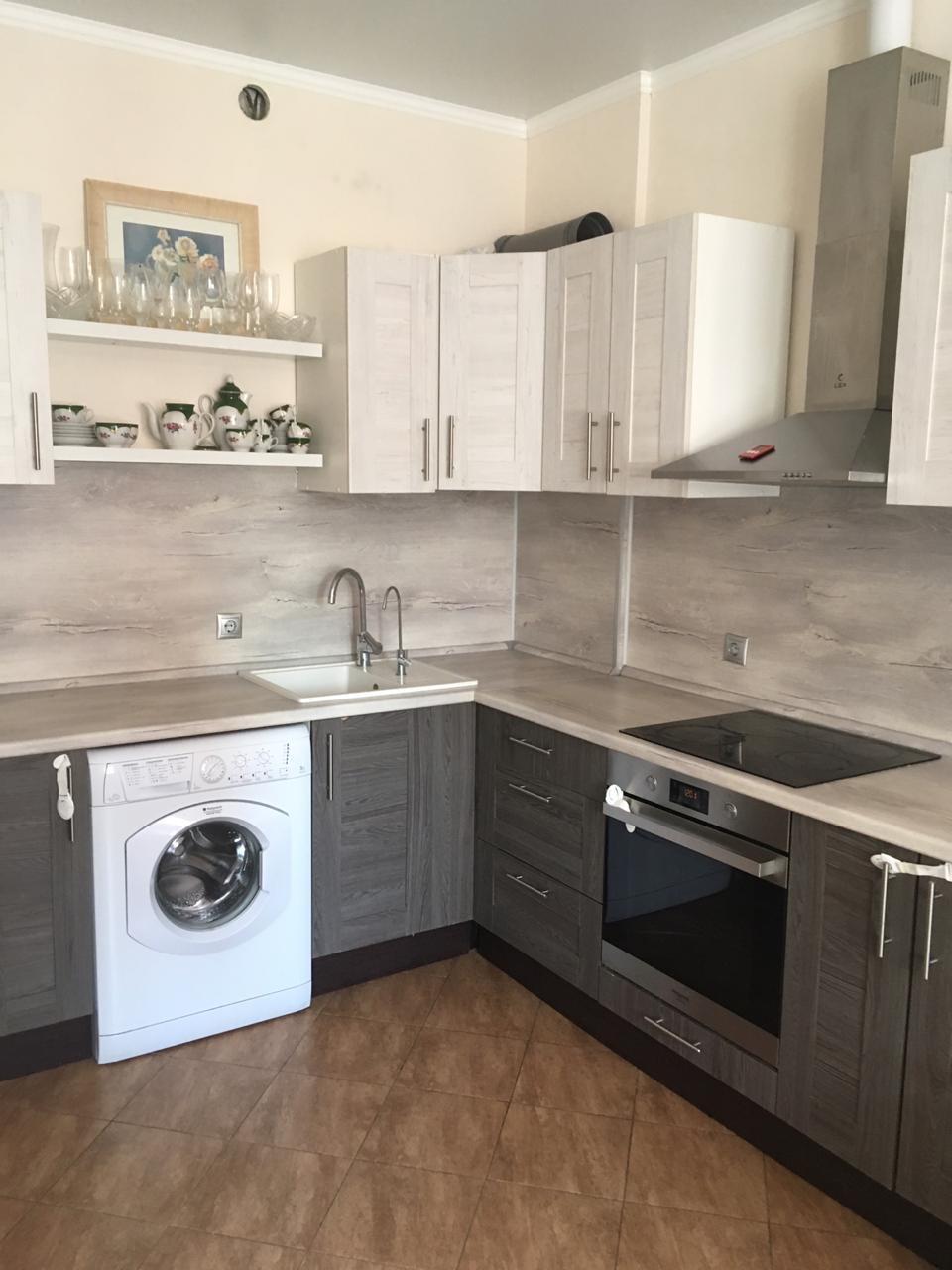 Квартира, 1 комната, 47 м² в Коммунарке 89055769697 купить 5