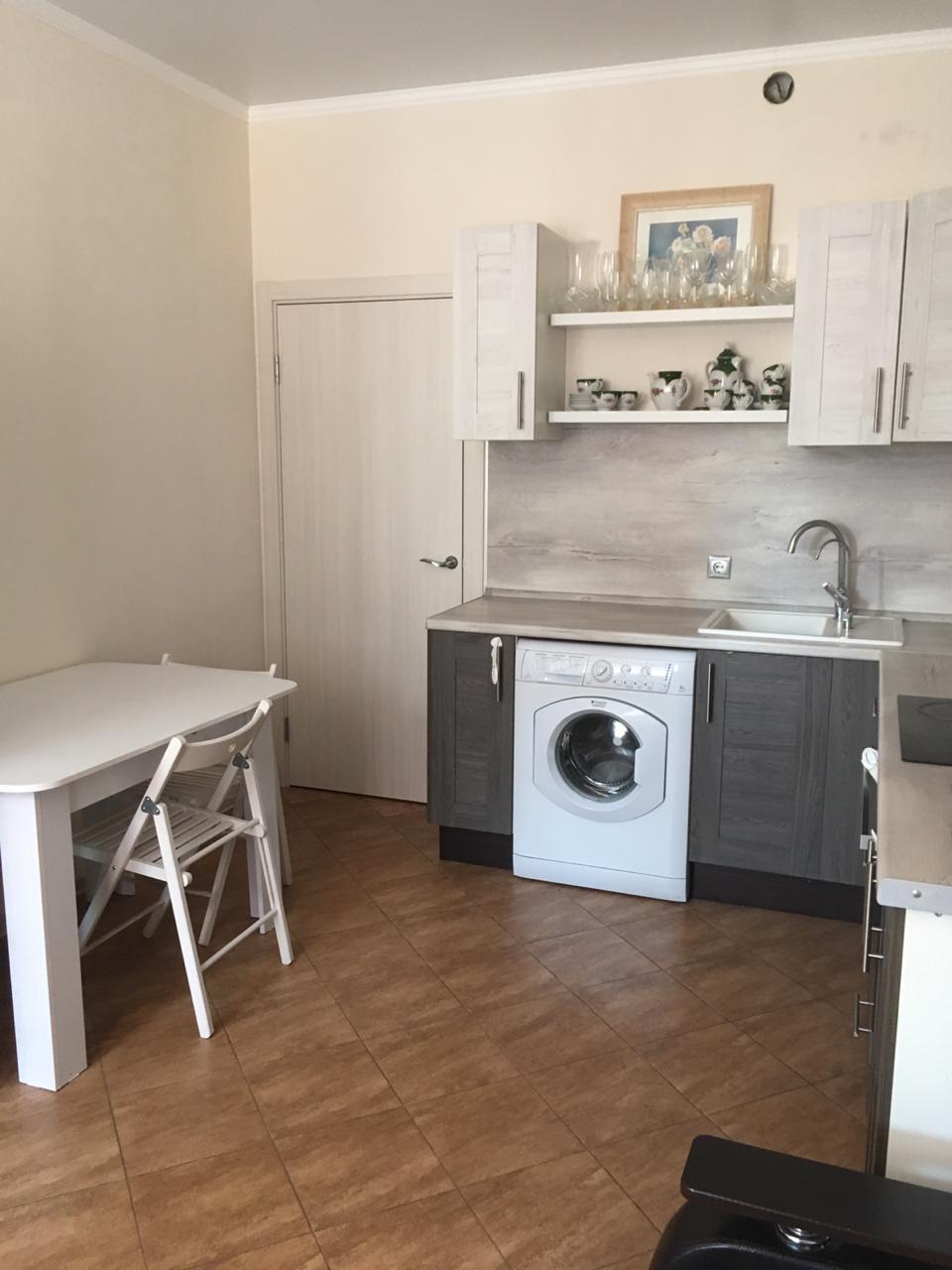 Квартира, 1 комната, 47 м² в Коммунарке 89055769697 купить 4