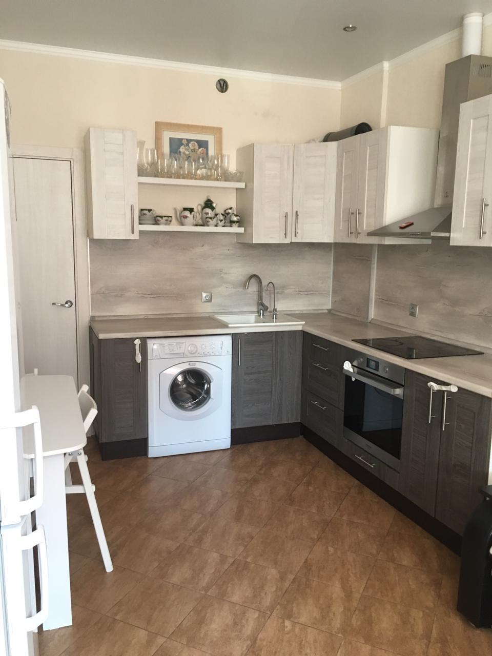 Квартира, 1 комната, 47 м² в Коммунарке 89055769697 купить 6